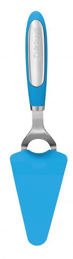 Nylon Flexible Turner (Triangle)