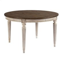 Southbury Round Dining Table