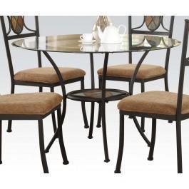 Kit - Desi Dining Table