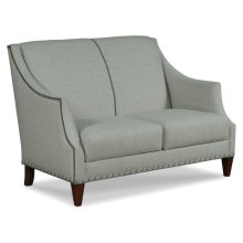Blake Loveseat