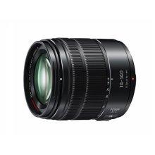 LUMIX G Vario Lens, 14-140mm, F3.5-5.6 ASPH., Micro Four Thirds, POWER Optical I.S. - H-FS14140AK
