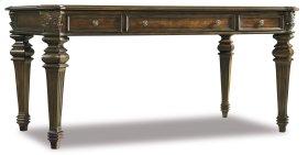 "Home Office European Renaissance II 66"" Writing Desk"