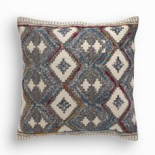 Turner Pillow Cover