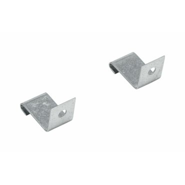 Dishwasher Floor Mount Kit - Other