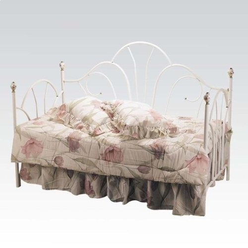 Provence Bedroom Youth
