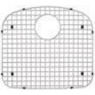 Stainless Steel Sink Grid - 220992 Product Image