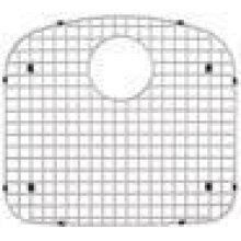 Stainless Steel Sink Grid - 220992