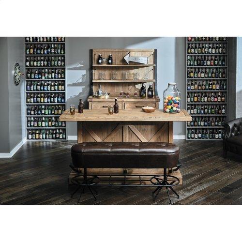 Tremendous S232218 In By Samuel Lawrence Furniture In Sulphur La Ale Lamtechconsult Wood Chair Design Ideas Lamtechconsultcom