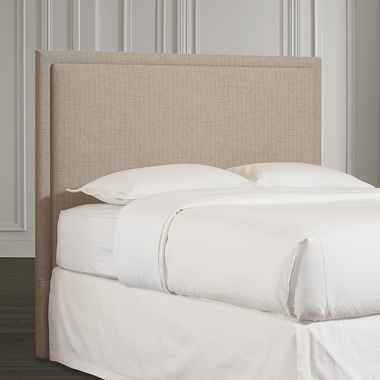 Beds Santa Cruz Home Design Ideas