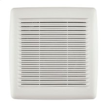 InVent Series 110 CFM, 1.0 Sones Humidity Sensing Bathroom Exhaust Fan, ENERGY STAR® certified product