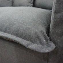 Finley 3 Seater Sofa