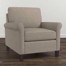 American Casual Wellington Chair
