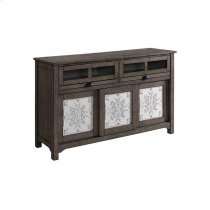 Belgium Farmhouse Sideboard Product Image