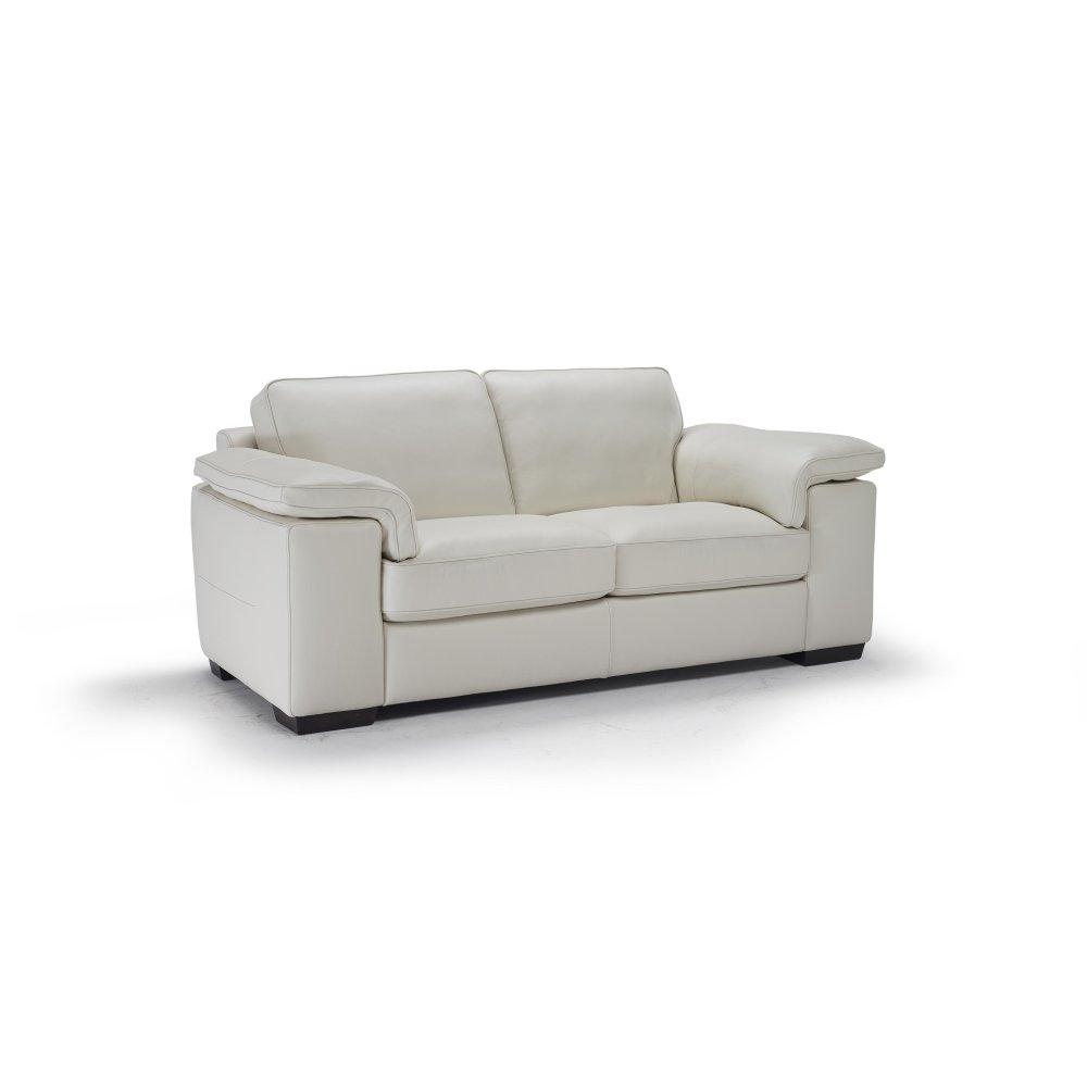Icon Furniture Art Natuzzi Editions Natuzzi Editions B894