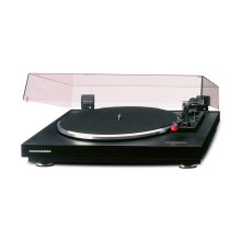 Marantz TT42 Turntable