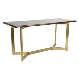 Kade Gathering Table