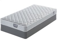 Applegate - Plush - Queen - Mattress only Product Image