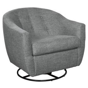 Ashley FurnitureBENCHCRAFTSwivel Accent Chair