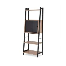 Finis Office Bookcase