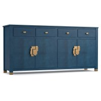Dining Room Curiosity Credenza Product Image