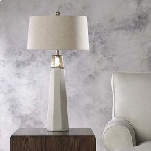Rowan Table Lamp