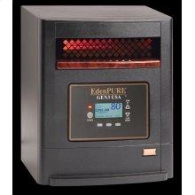 GEN3 Heater