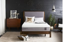 TEMPUR-Legacy - Queen Product Image