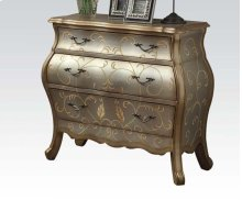 Vanas Console Table