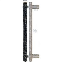 Rookwood Appliance Pull/ See 8409 for Skinny Version