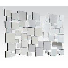 Lela Accent Mirror (Floor)
