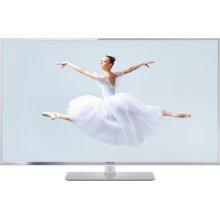 "SMART VIERA® 55"" Class ET60 Series Full HD LED LCD TV (54.6"" Diag.)"