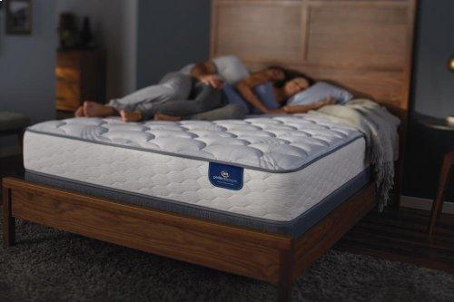 Perfect Sleeper - Select - Farmdale - Tight Top - Plush - King