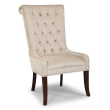 Kendal Side Chair