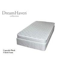 Dreamhaven - Capeside - Plush - Twin