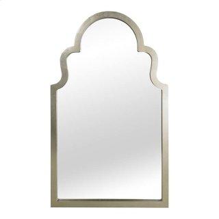 Mina Mirror