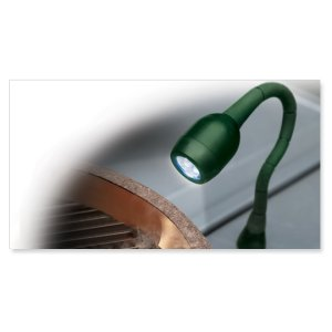 Big Green EggMagnetic Flexible LED Grill Light