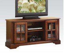 Basma TV Stand