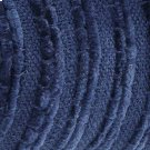 Throw (3/CS) Product Image