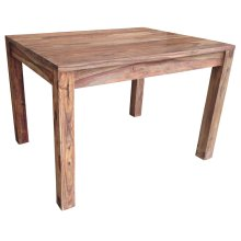 Dining Table Solid Sheesham