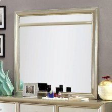 Briella Mirror