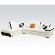 Sienna Blm Sectional Sofa