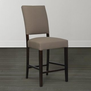 Custom Upholstered Chairs Bar Stool