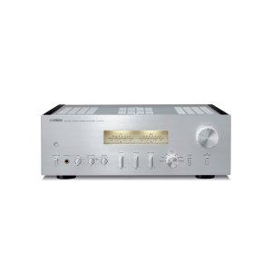 YamahaA-S2100 Silver