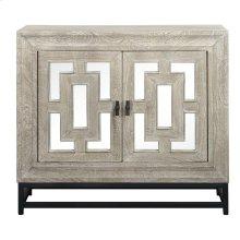 Artemis 2Dr Cabinet
