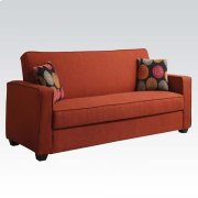 Shani Adjustable Sofa Product Image
