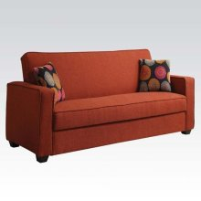 Shani Adjustable Sofa