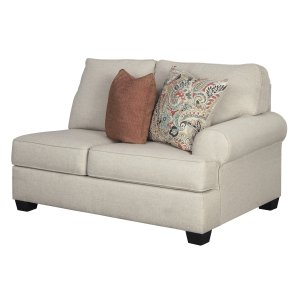 Ashley FurnitureSIGNATURE DESIGN BY ASHLEYRAF Loveseat