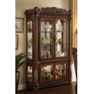 VENDOME CURIO CABINET Product Image