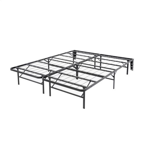 Atlas Bed Base Support System, Full