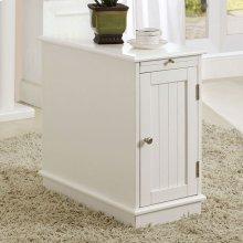 Lucer Cabinet